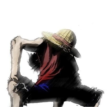 One Piece 876 Chapter